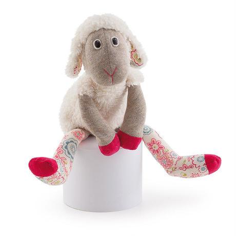 19403-S-Sheep Louise