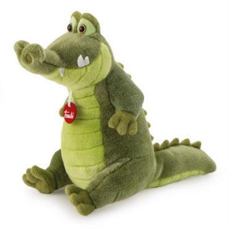 27868 Crocodile Rodrigo(Size-M)