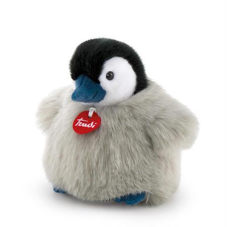 29008-Penguin
