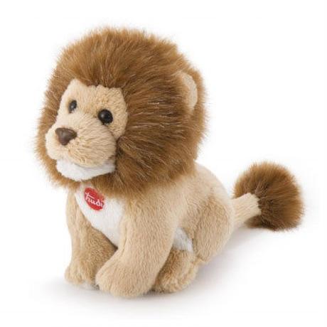 51266-Sw Col Lion