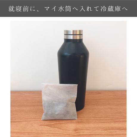 【初回限定・送料無料】お試し飲み比べ。ドリップバッグと水出しコーヒーセット 10個入り