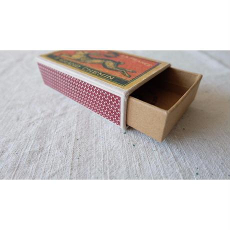 うさぎの箱  SSサイズ