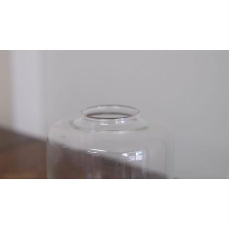 リューズガラス フラワーベース B