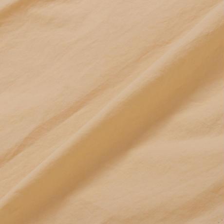 【ALYSI】(11155019)スリーブレスドレス NorieM#43 P.74掲載