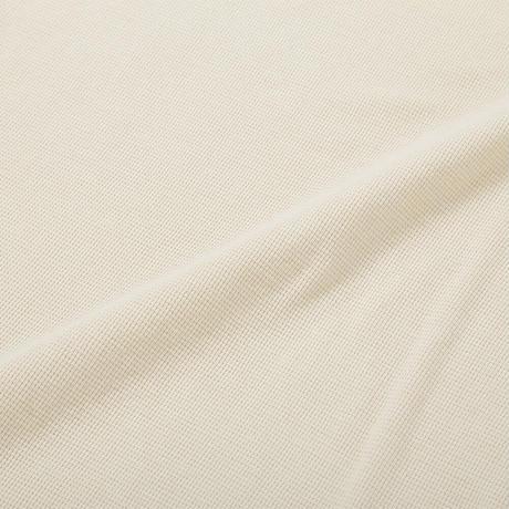【Lucruca】(11127035) バスクサーフニットプルオーバーNorieM#43 P.81掲載