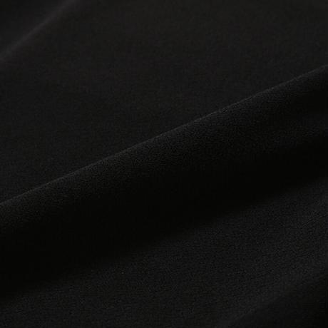 【POINTLIGNE】(11149003)ストレッチニットパンツNorieM#43 P.85掲載