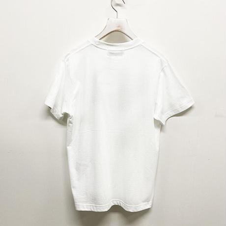 【Dw2R】(11147807)  CiaoロゴTシャツ GINZA・FUDGE掲載