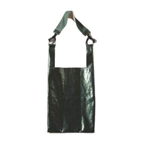 【Manner Mode】MIC Accessories/3way サブバッグ(10231310) MY DRESS CODE#ZERO P14掲載