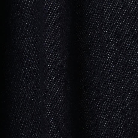 【Lucruca】(11227012)デニムスカート NorieM#45 P.57掲載