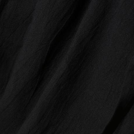 【慈雨】(11122333)コットンボイルジャケット FIGARO japon掲載