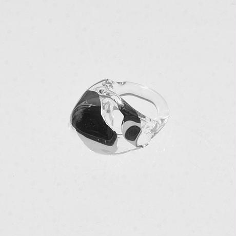 Air Ring  Platinum / エアーリング プラチナ