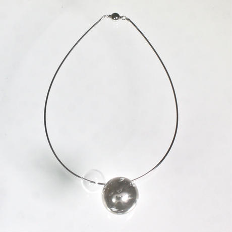 Bonbon Necklace / ボンボンネックレス