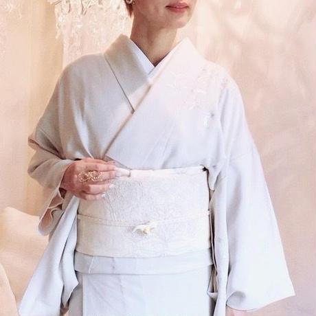 帯留め / Tsuru