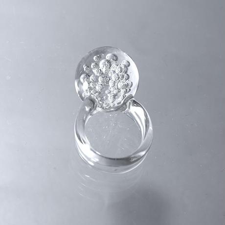 Ball Ring / ボールリング