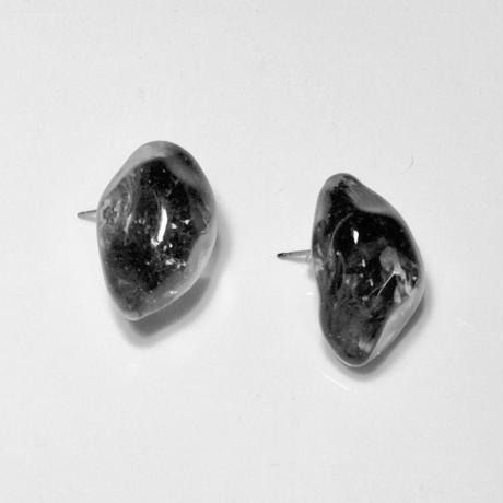 Prism Earrings  / プリズムピアス