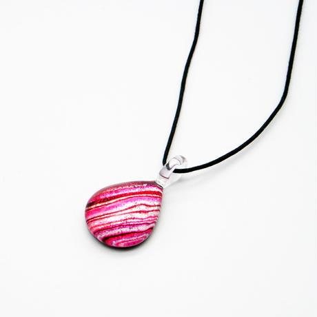 ドロップMサイズ Pink Line [NDM-P-001]