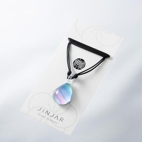 【期間限定】 HARAJUKU COTTON CANDY <JINJAR GLASS JEWELRY> [JPMW-002]