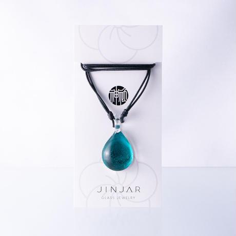【秋限定】 SINJUKU <JINJAR GLASS JEWELRY> [JPMW-013]