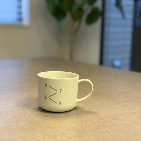 NORTHLINK Original MagCop マグカップ