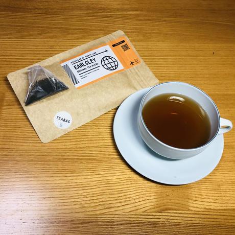 【EARL GLEY】 ティーバック 14g (2g ×7袋)