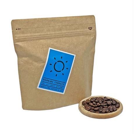 モーニングテラス ロケーションブレンドコーヒー 250g