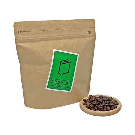 アフタヌーンブレイク ロケーションブレンドコーヒー 250g