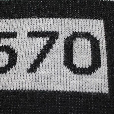 5a2cf6d4ed05e61cc9007059
