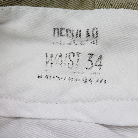 5b320ac2a6e6ee36e8000494