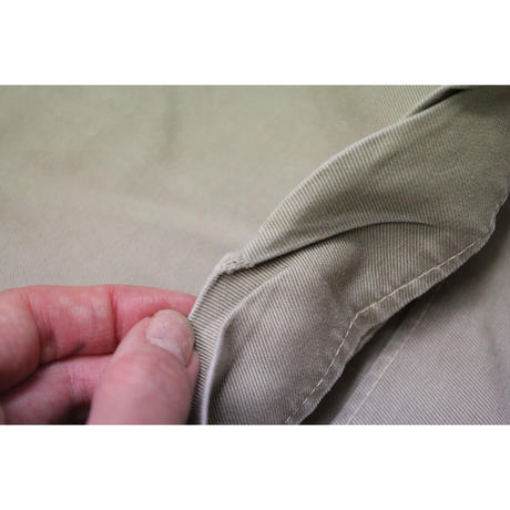 40's NAVAL CLOTHING DEPOT Chino Pants (about 29) ナーバル チノパンツ