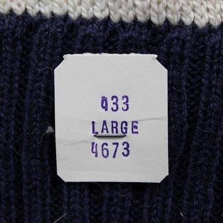 58cfaabe997ee2a17801b07b