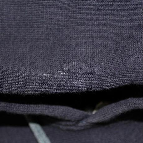 70's Champion Reverse Weave Hooded Sweat Shirt Navy(L) チャンピオン リバースウィーブ フーディー 紺  無地 単色タグ 目無し