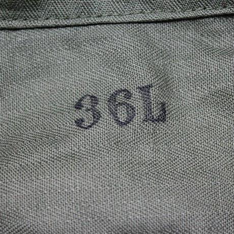 59ef003ef22a5b51da0004b4