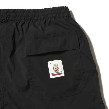 SD Comfortable Easy Pants