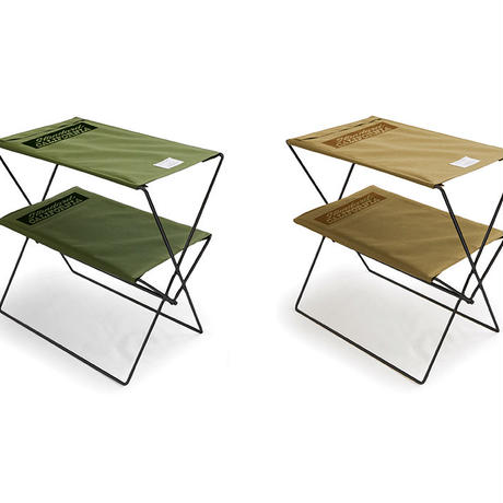 『SD Folding Table』