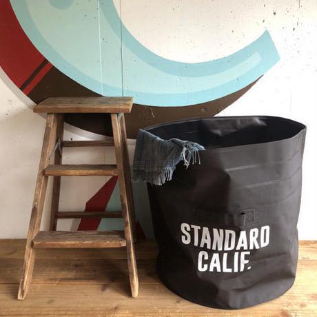 NEW 『HIGHTIDE × Standard California Tarp Bag』