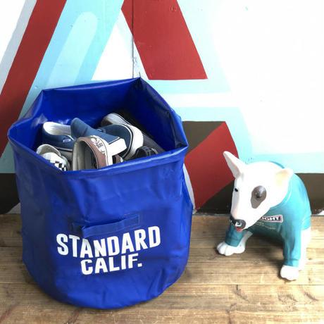 HIGHTIDE × SD Tarp Bag Large