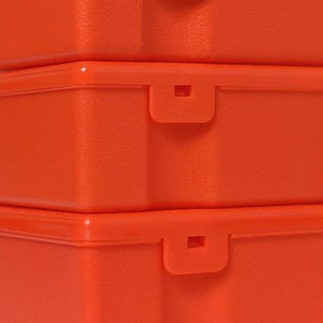 『PENCO × SD Storage Container』
