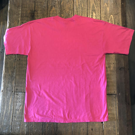 """90's """"PMS"""" Tee DEAD STOCK MADE IN USA"""