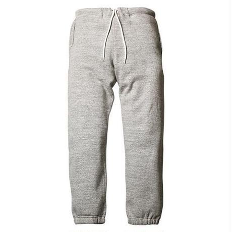『SD Sweat Pants』