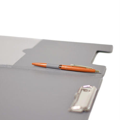 『PENCO × SD Clip Board』