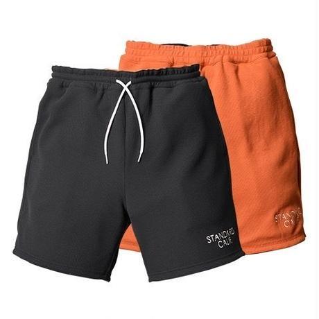『SD Dry Waffle Thermal Reversible Shorts』