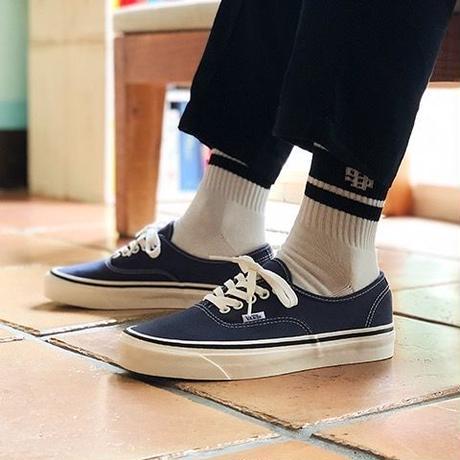 SD Sports Socks-2P