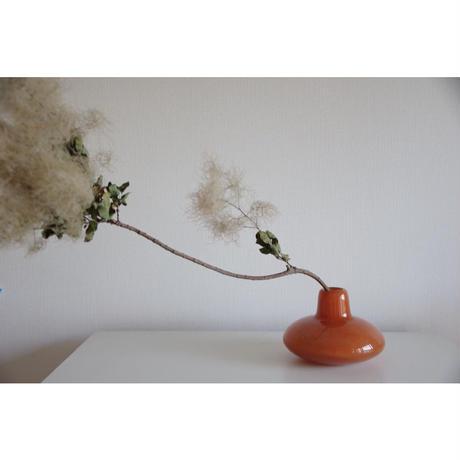 flower vase-867/OR