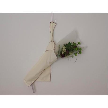 【セット購入限定】recycle polyester / original bag