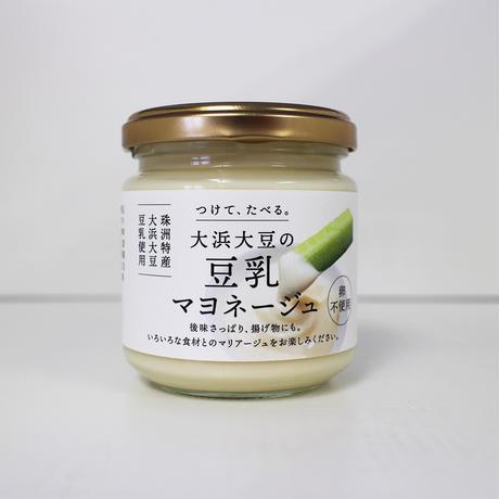 大浜大豆 調味料3点セット