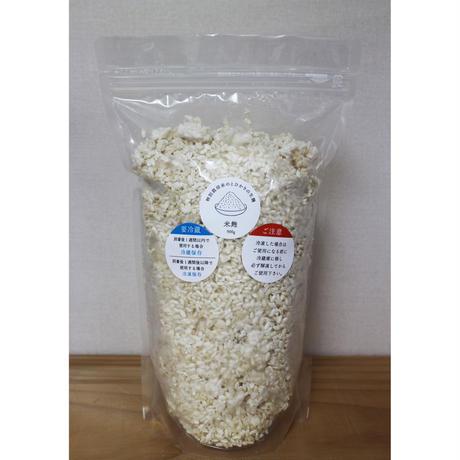 【二三味義春氏直伝】味噌づくりキット(手選別の特選大浜大豆、特別栽培米 のとひかりの生麹、珠洲の天然塩をふんだんに配合した塩)