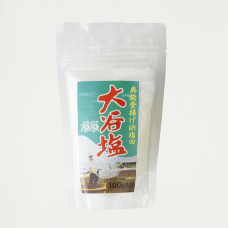 【おにぎりセット】のとひかり、おぼろ豆腐、岩のり、梅干し、粕漬け、珠洲の塩