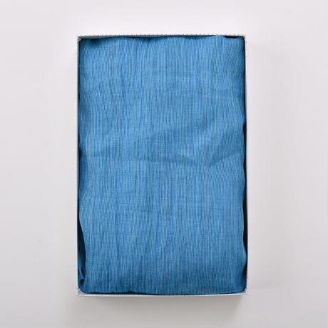 +ストール / ショートストール/巾着ポシェット用ギフトラッピング