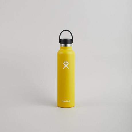 NOUN × Hydro Flask HYDRATION( Sunflower)