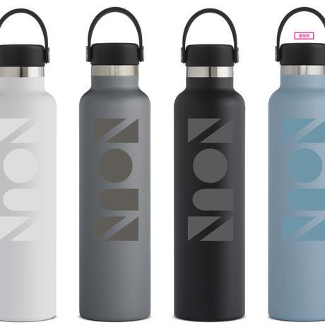 5日間ファスティングコース+NOUN × Hydro Flask HYDRATION SET(24oz)